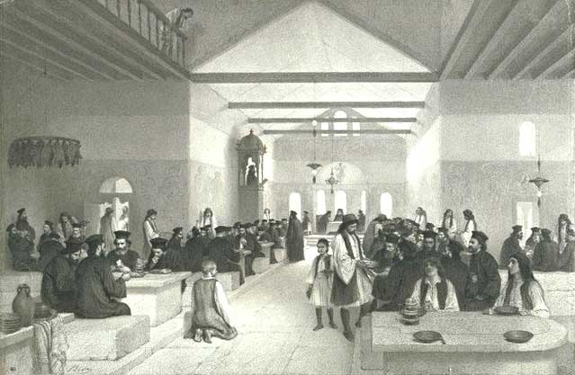 athos-turkokrat