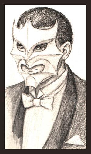 comedy_and_tragedy_by_phantom_of_da_opera