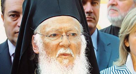 patriarhis-bartholomaios