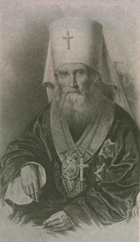st-filaret-moskovski