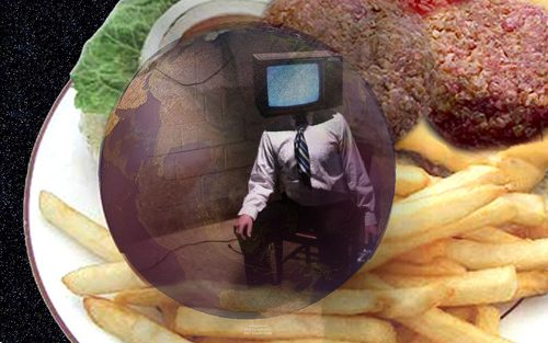 tv-food
