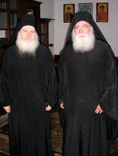 efraim-pnektarios