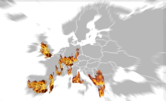 europe-in-fire