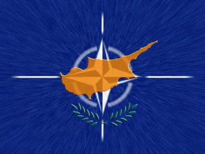 nato-cyprus