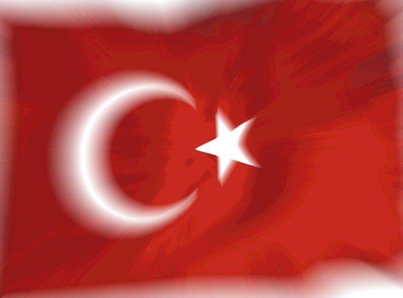 turkey-under-pressure