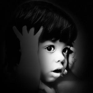 child-thinking