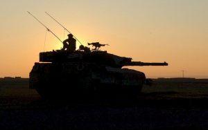 dawns-of-war