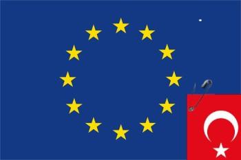 europeflag_no-turk