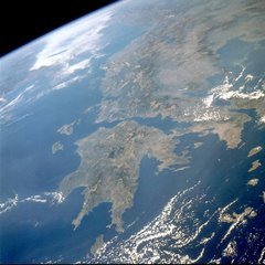 greece-satelite