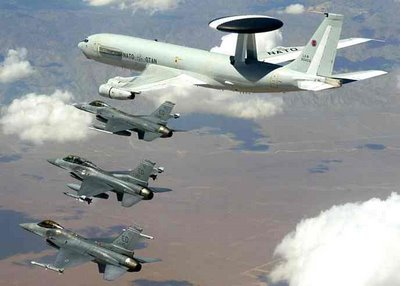 nato_awacs_and_usaf_f16_fighter_aircraft2