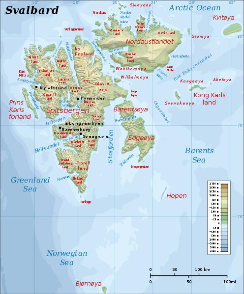 svalbard-map