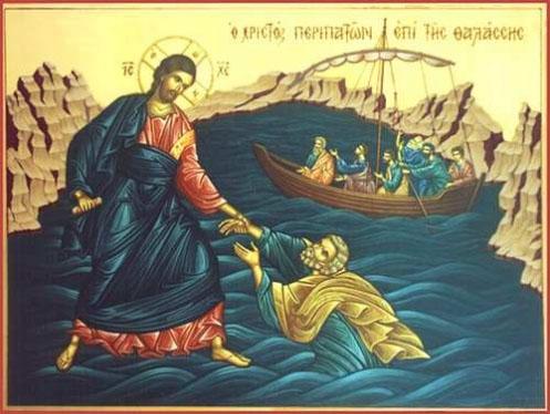 christ-on-sea