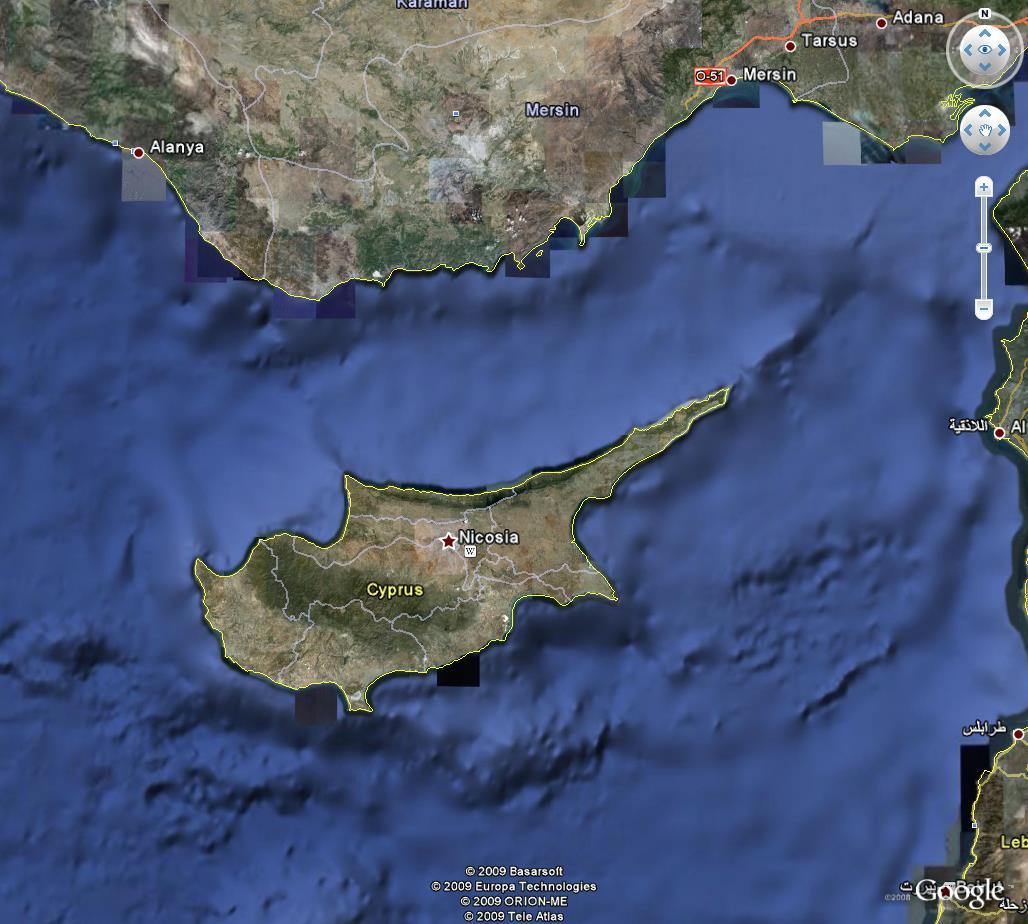 google-cyprus2