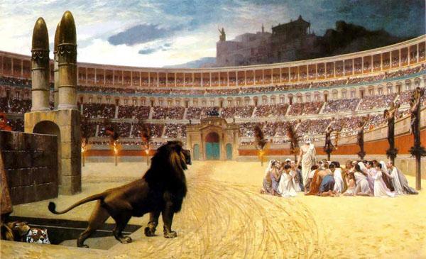 arena-lions