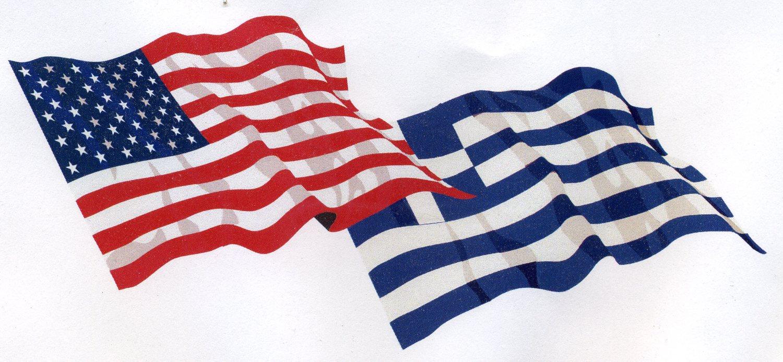 grek-american-flags1