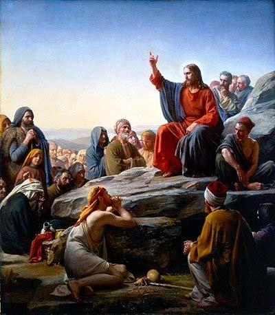mount-sermon2