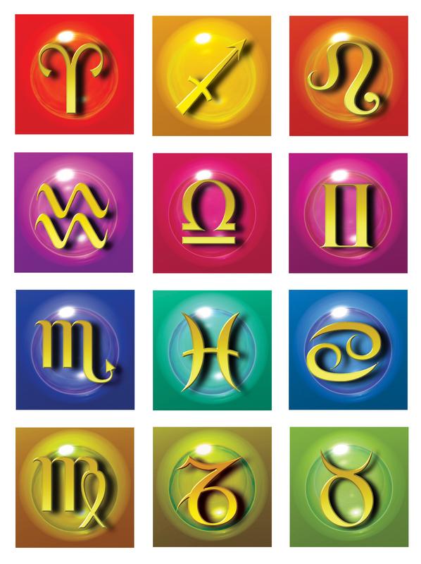 astrology_280400