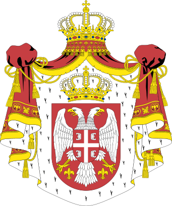 Coat_of_arms_of_Serbia_svg