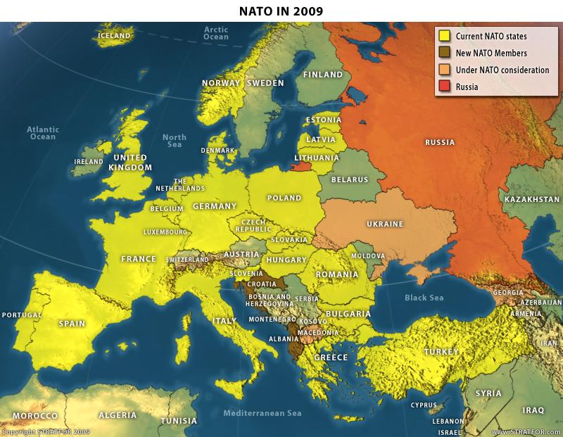 NATO-2009-800