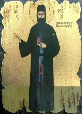 saint-efraim