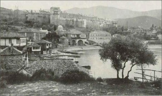 vatopedi_1916
