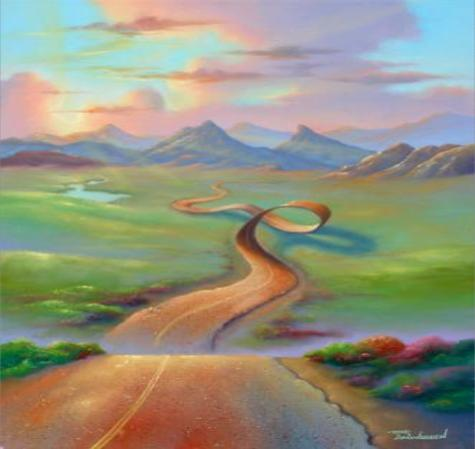 ROAD_TO_HEAVEN_THIS_ONE