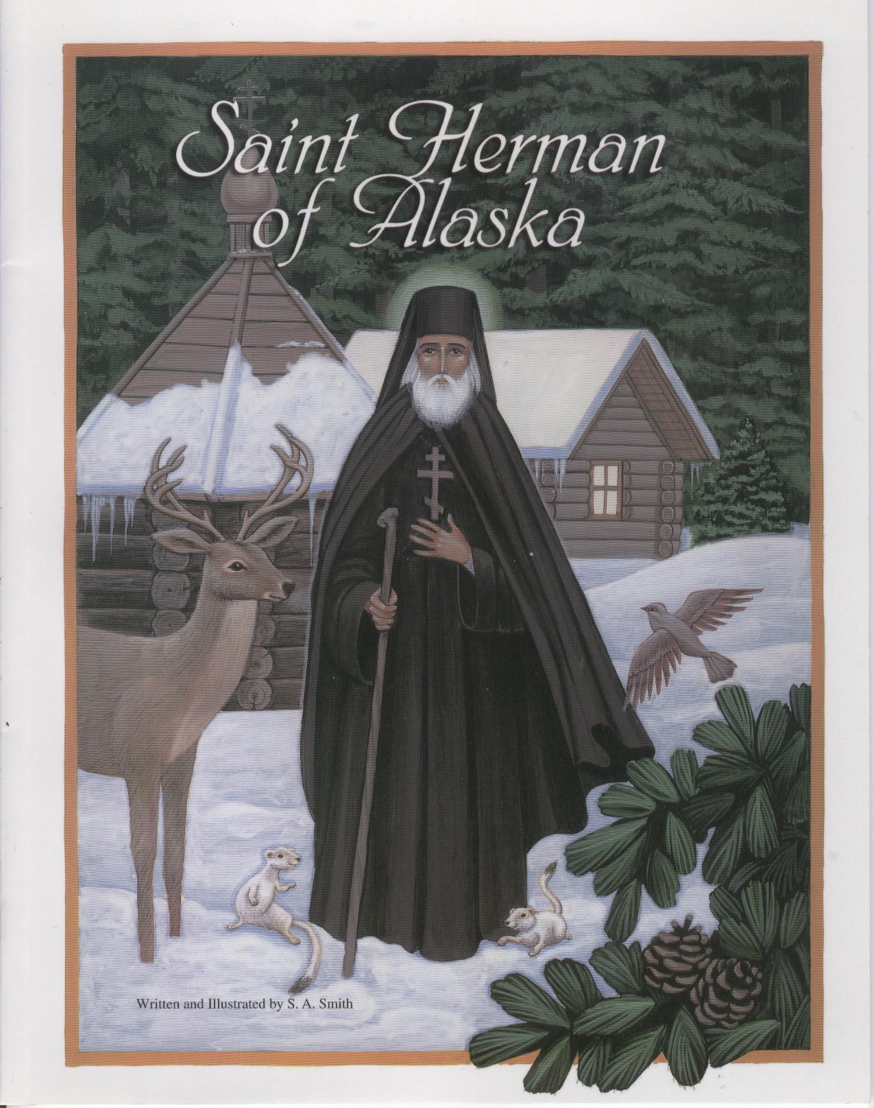st-herman-of-alaska