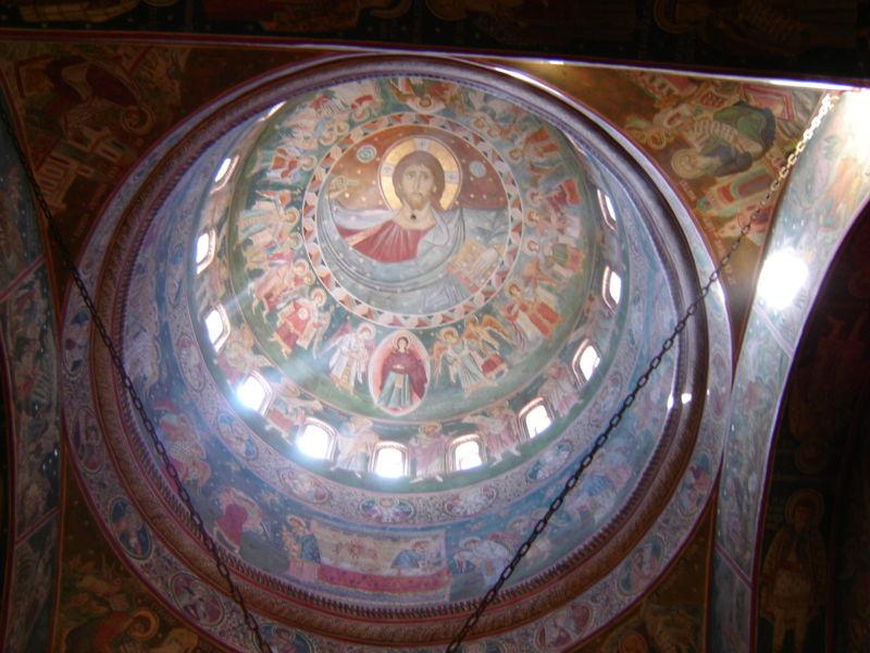 800px-Rumanian_Orthodox_Church