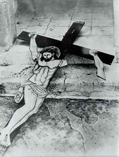 Broken_Cross_on_floor_420_bg