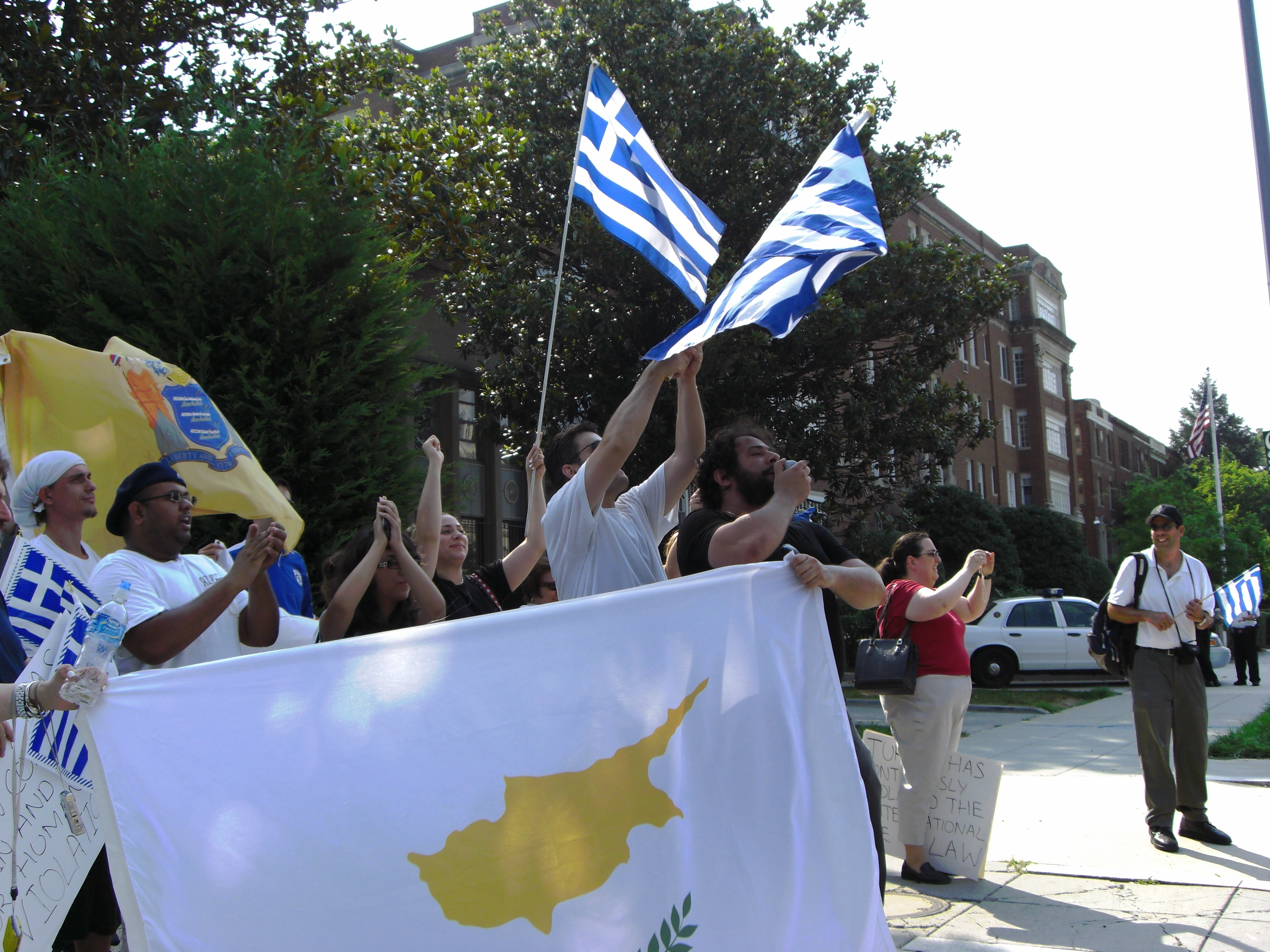 Hands_Off_Cyprus_2008_pic_1_202204900