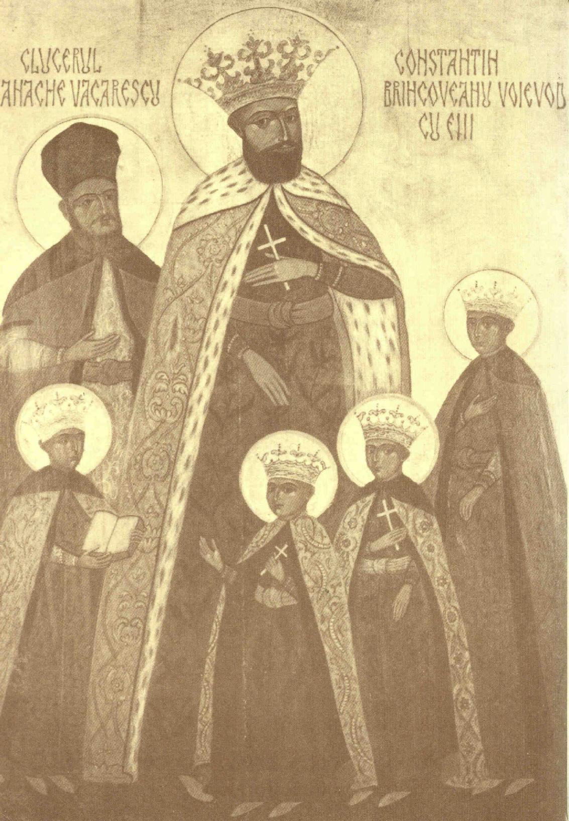 agios Konstantinos Mprangoveanou kai oi syn ayto 2