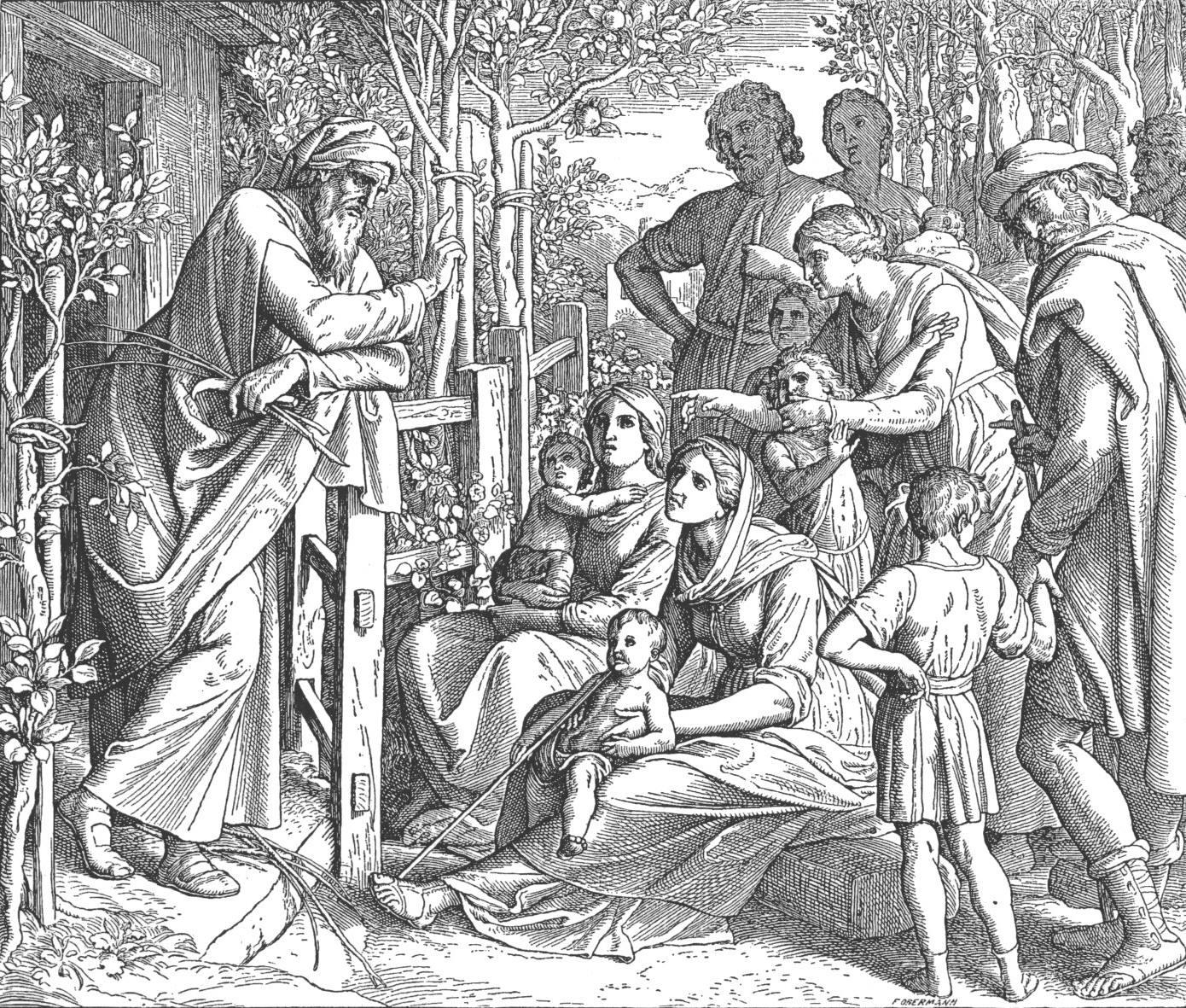 ecclesiasticus