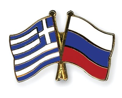 Flag-Pins-Greece-Russia