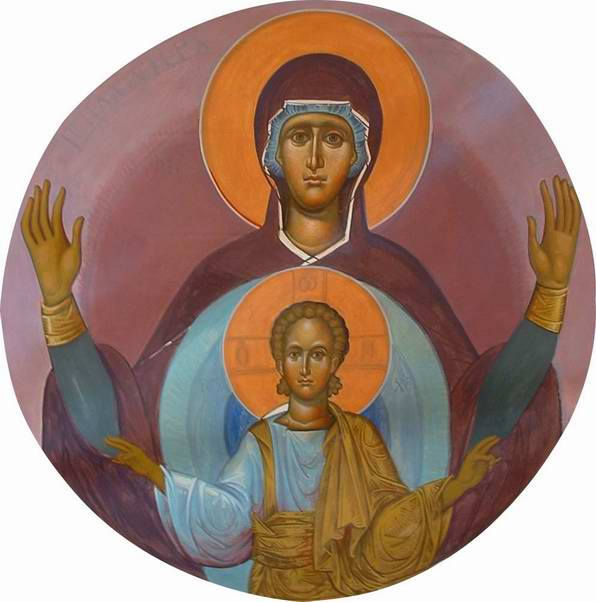 Theotokos%20-%20Very%20Rev.%20%20Fr 1