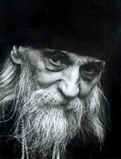 Arhim Serafim tiapochkin1