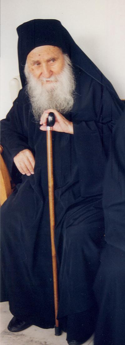Geron Iosif3
