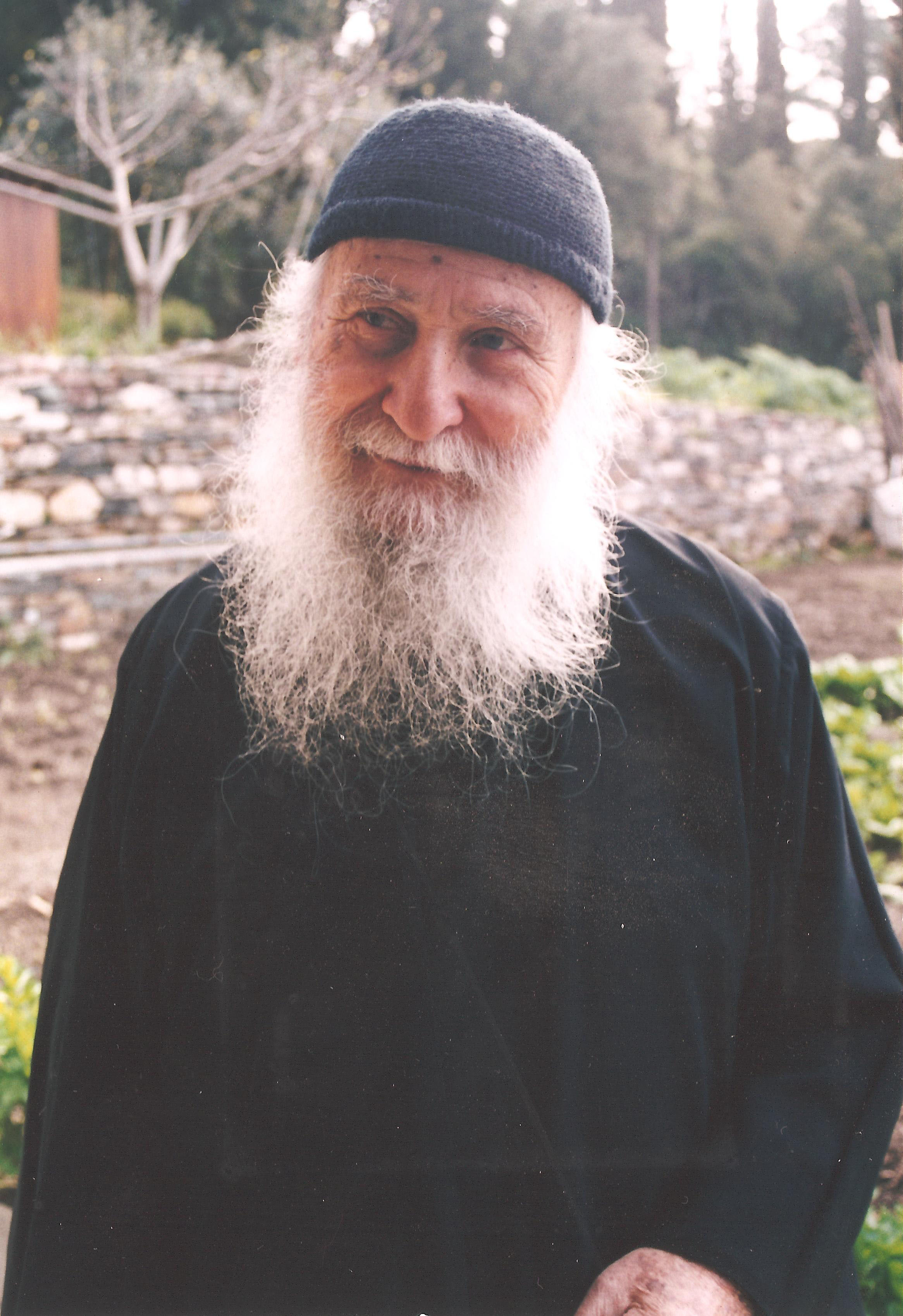 Geron Iosif