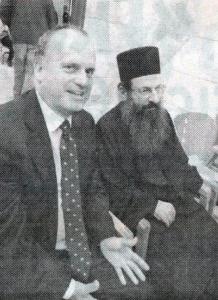 K. Loulis & Ger. Elisaios
