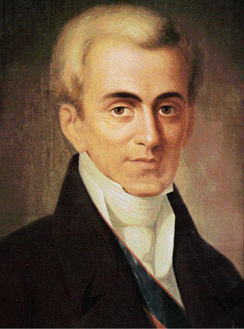 kapodistrias