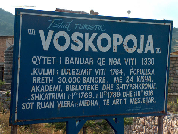 Moshopoli