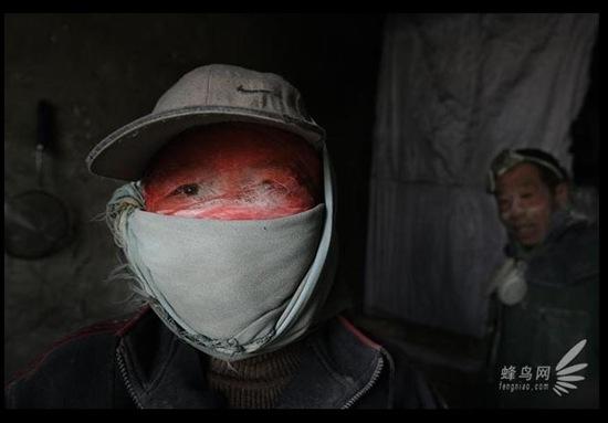 20091020luguang24