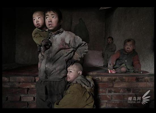 20091020luguang35