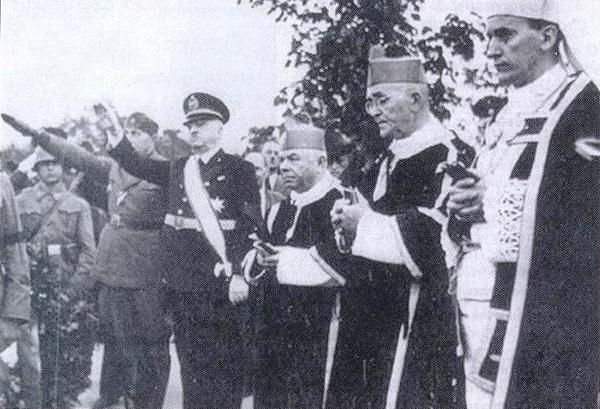 Pavelits Stepinats