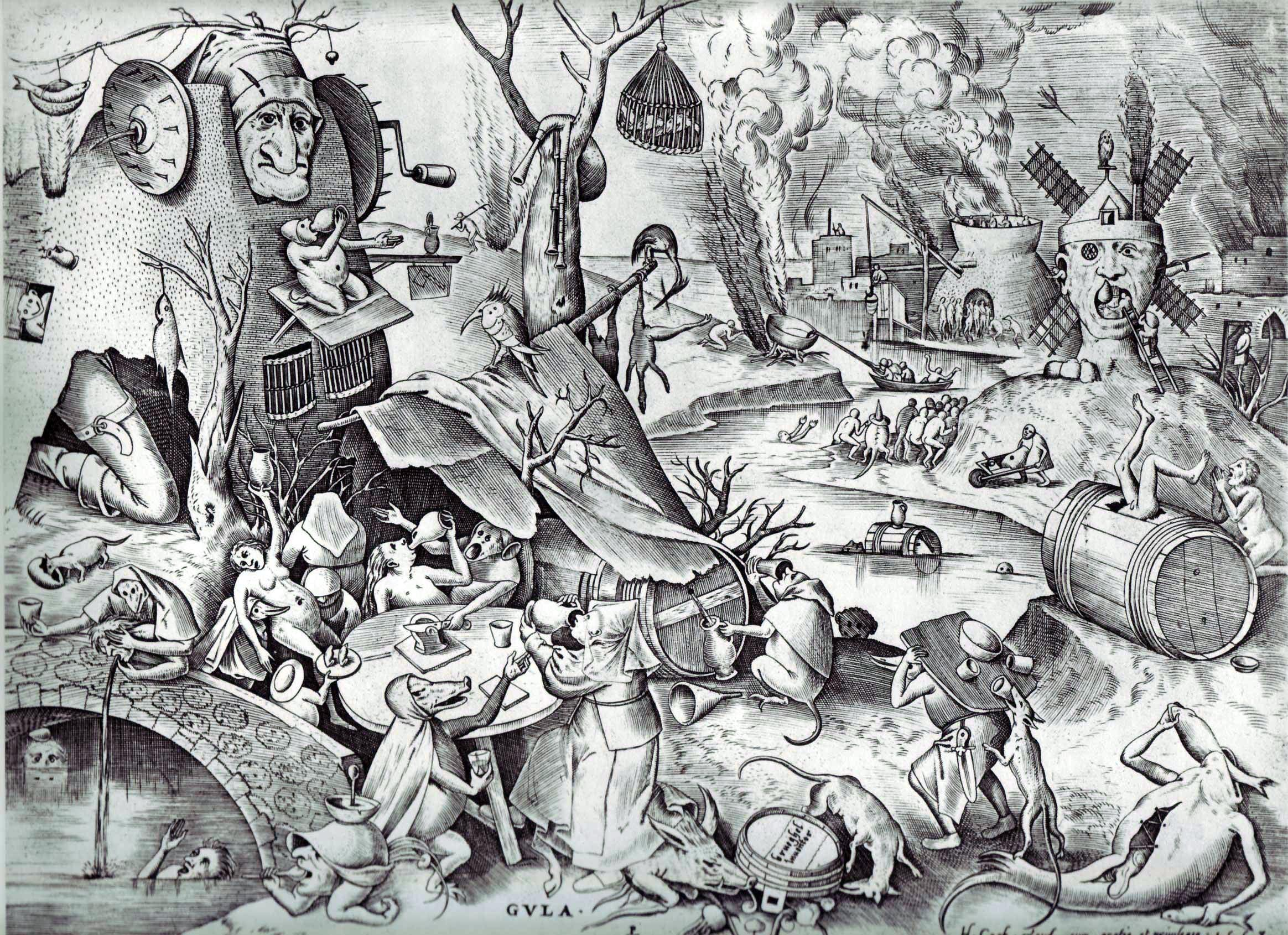 Pieter_Bruegel_the_Elder-_The_Seven_Deadly_Sins_or_the_Seven_Vices_-_Gluttony