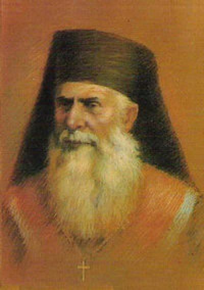 http://www.diakonima.gr/wp-content/uploads/2011/08/geron-simon-e13126639712321.jpg