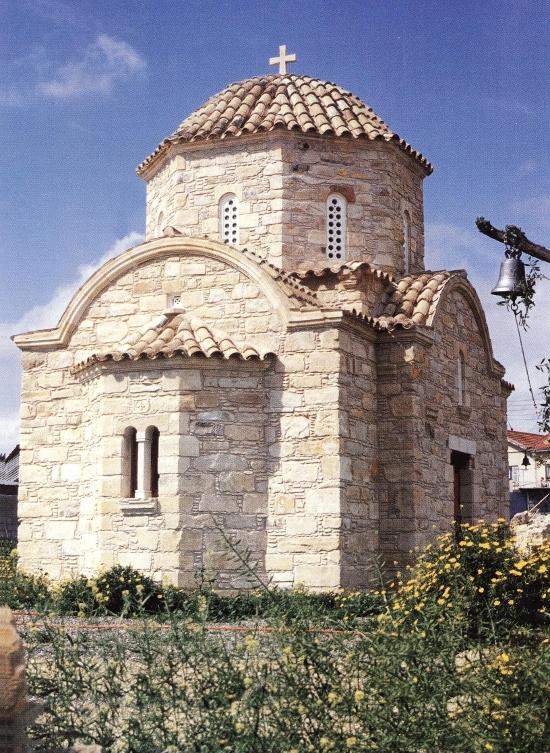 Agios Demetrianos 03