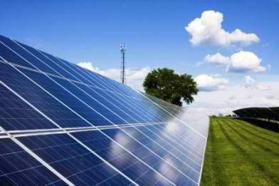 fotovoltaika-autonoma-systimata-irena