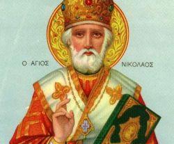 Agios-Nikolaos-4
