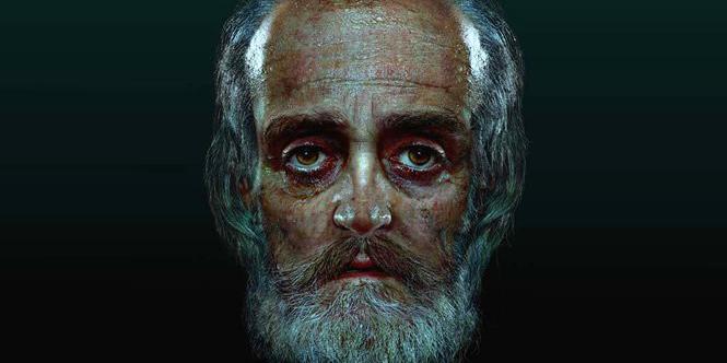 www.religiousnews.gr