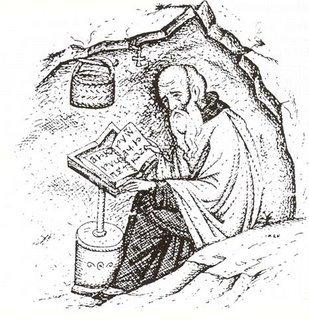 http://www.diakonima.gr/wp-content/uploads/2012/12/ceb1cf83cebaceb7cf84ceb7cf824.jpg